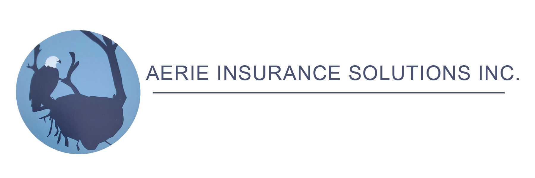 Aerie Insurance Solutions